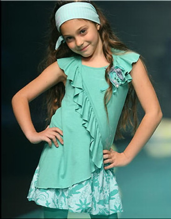 kids-fashion-show-18-photos- (11)