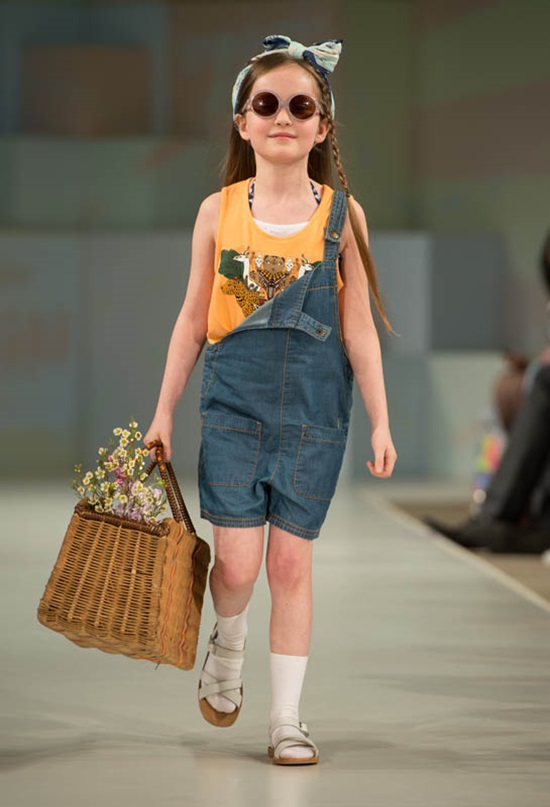 kids-fashion-show-18-photos- (17)