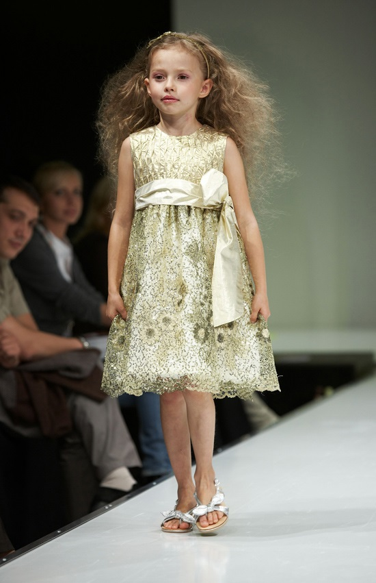 kids-fashion-show-18-photos- (2)