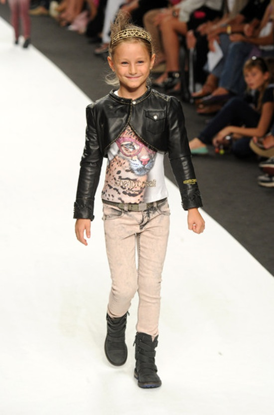 kids-fashion-show-18-photos- (4)