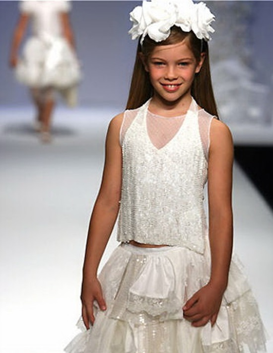 kids-fashion-show-18-photos- (6)