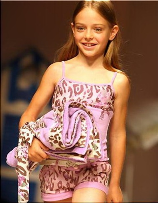 kids-fashion-show-18-photos- (8)