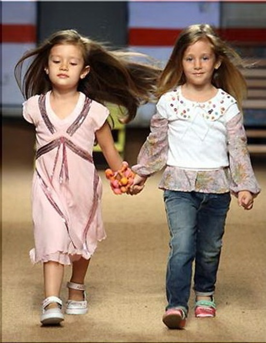 kids-fashion-show-18-photos- (9)