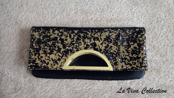 stylish-evening-clutches- (6)
