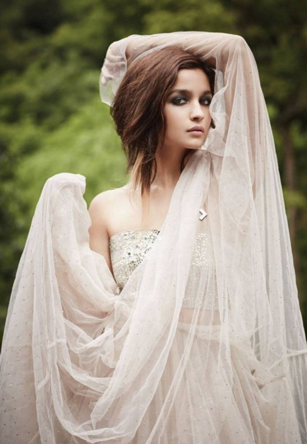 alia-bhatt-photoshoot-for-noblesse-magazine-october-2015- (2)