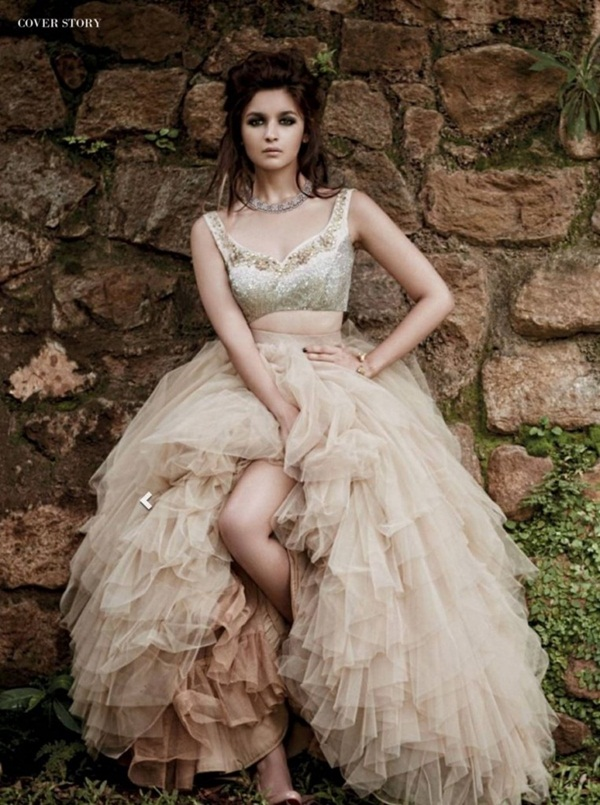 alia-bhatt-photoshoot-for-noblesse-magazine-october-2015- (4)
