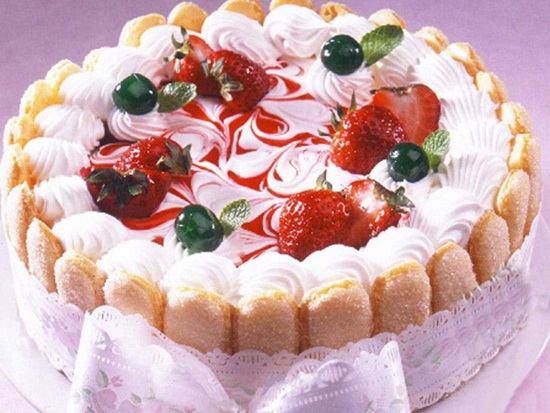 cakes-for-parties-16-photos- (1)