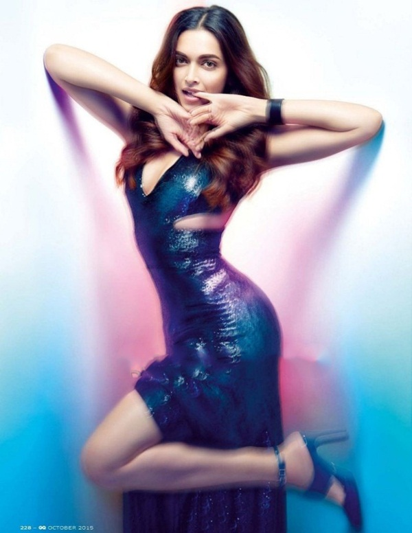deepika-padukone-photoshoot-for-gq-magazine-october-2015- (2)