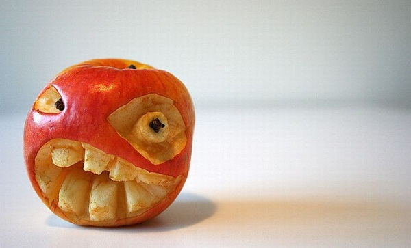 funny-fruits-36-photos (18)