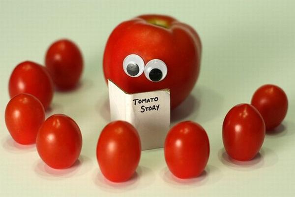 funny-fruits-36-photos (20)