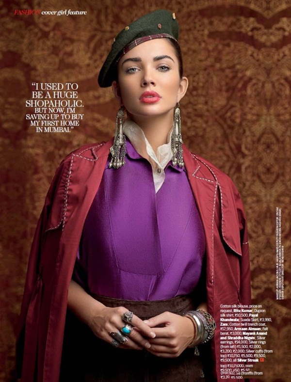 amy-jackson-photoshoot-for-femina-magazine-november-2015- (3)
