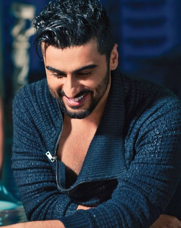 arjun-kapoor-photoshoot-for-maxim-magazine-october-2015- (10)