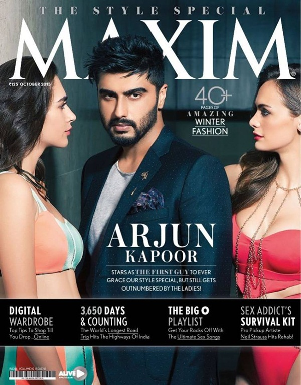 arjun-kapoor-photoshoot-for-maxim-magazine-october-2015- (2)