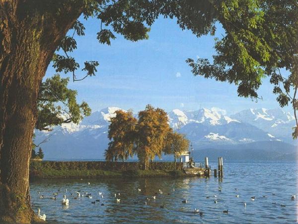 beautiful-nature-scenery-14-photos- (7)