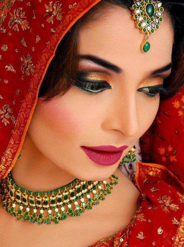 bridal-makeup-photos- (3)