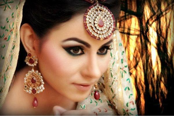 bridal-makeup-photos- (4)