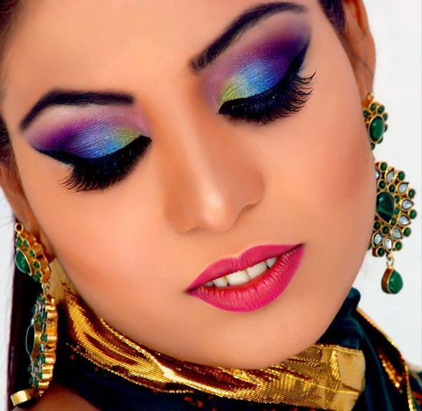 bridal-makeup-photos- (6)
