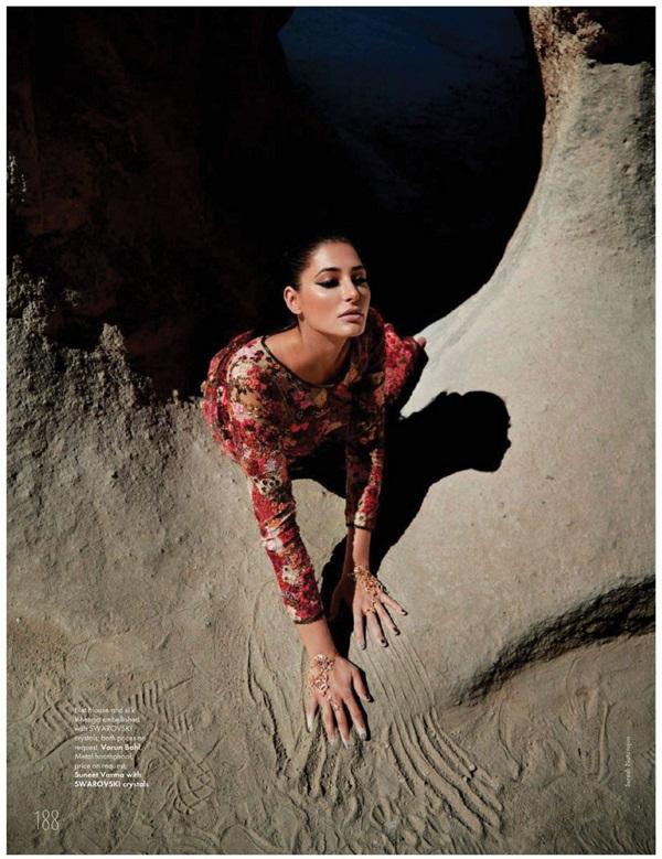 nargis-fakhri-photoshoot-for-elle-magazine-november-2015- (7)