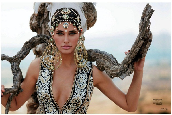 nargis-fakhri-photoshoot-for-elle-magazine-november-2015- (9)