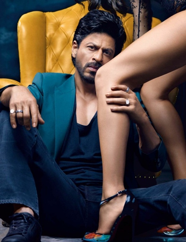 shahrukh-khan-photoshoot-for-vogue-magazine-november-2015- (6)