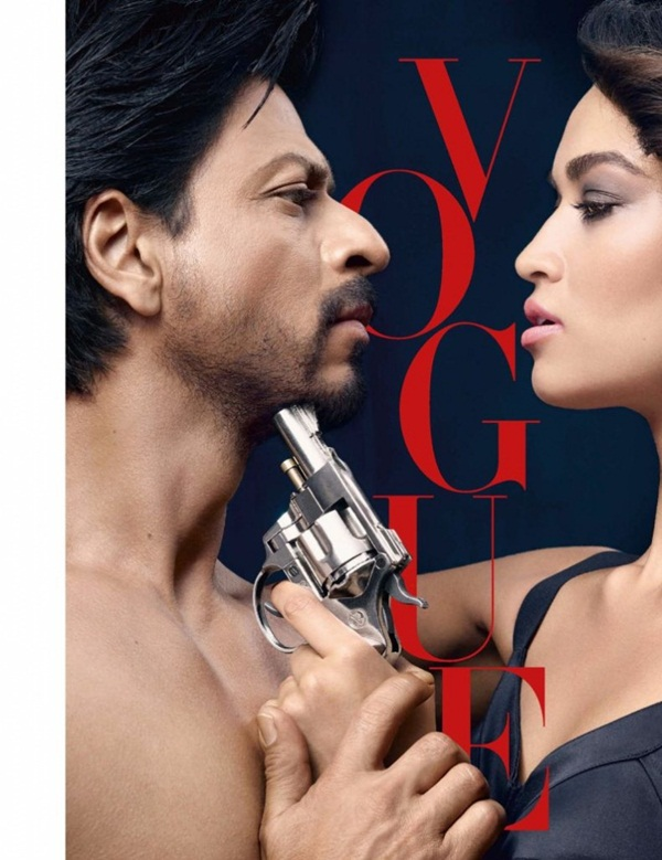 shahrukh-khan-photoshoot-for-vogue-magazine-november-2015- (7)