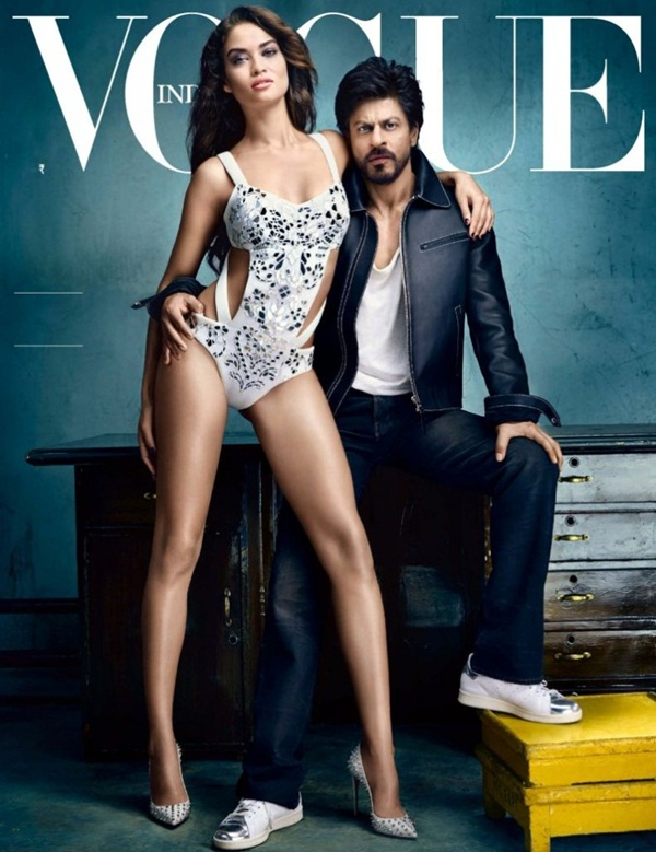 shahrukh-khan-photoshoot-for-vogue-magazine-november-2015- (8)