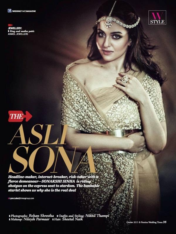 sonakshi-sinha-photoshoot-for-femina-magazine-october-2015- (2)