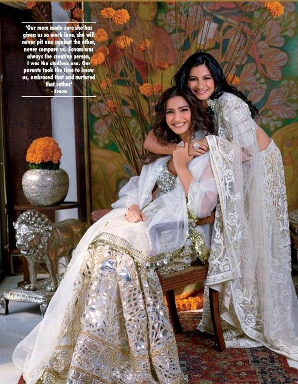 sonam-kapoor-anil-kapoor-photoshoot-for-hello-magazine-november-2015- (1)