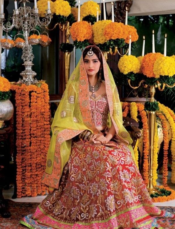 sonam-kapoor-anil-kapoor-photoshoot-for-hello-magazine-november-2015- (7)