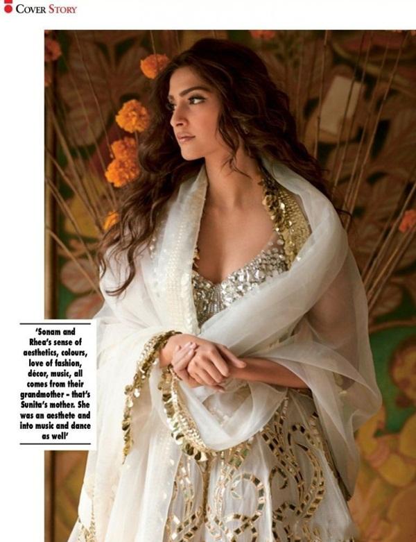 sonam-kapoor-anil-kapoor-photoshoot-for-hello-magazine-november-2015- (9)