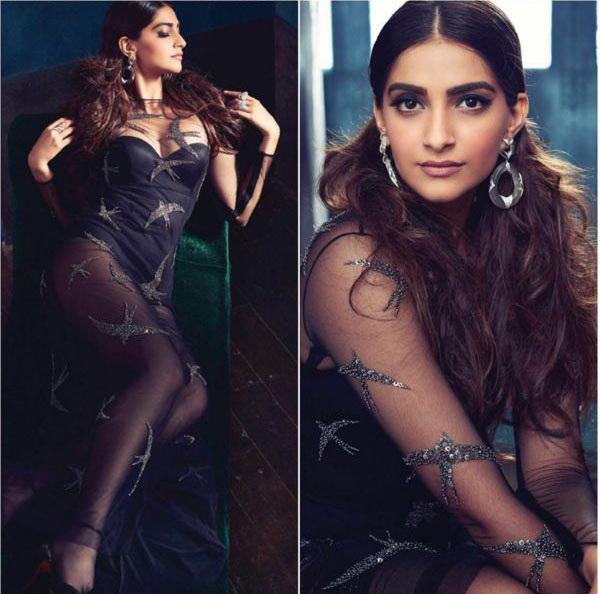 sonam-kapoor-photoshoot-for-filmfare-magazine-december-2015- (3)