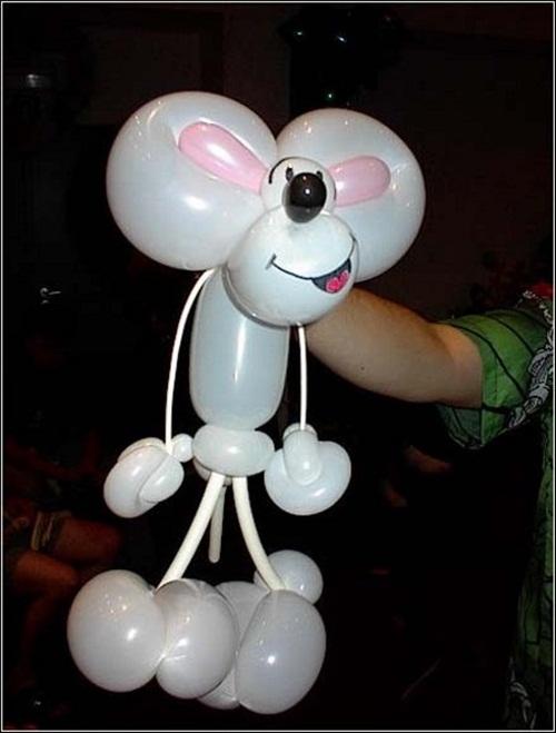 balloons-art- (2)