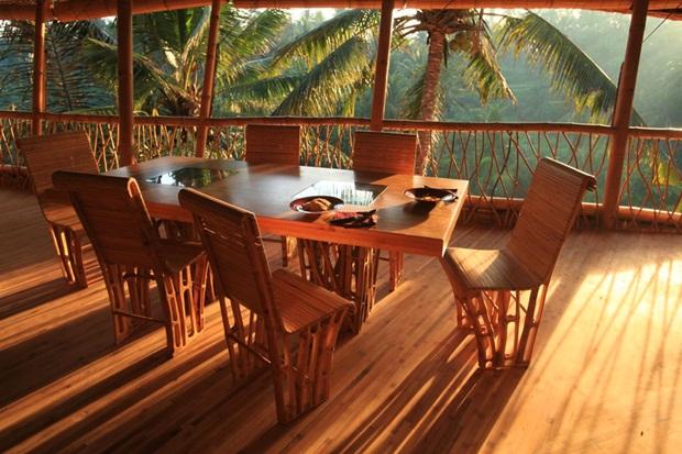 bamboo-house-green-village-bali- (14)