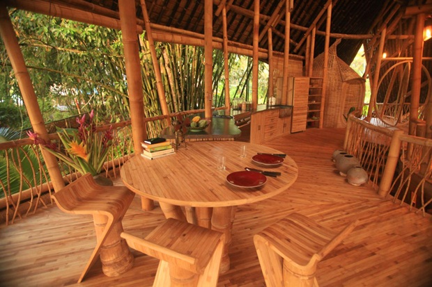 bamboo-house-green-village-bali- (16)