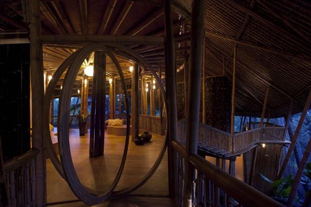 bamboo-house-green-village-bali- (5)