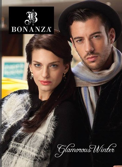 bonanza-glamorous-winter-collection-for-men-and-women- (18)