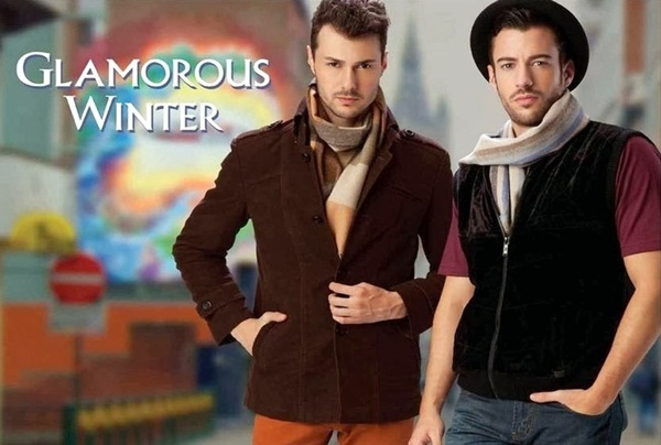 bonanza-glamorous-winter-collection-for-men-and-women- (19)