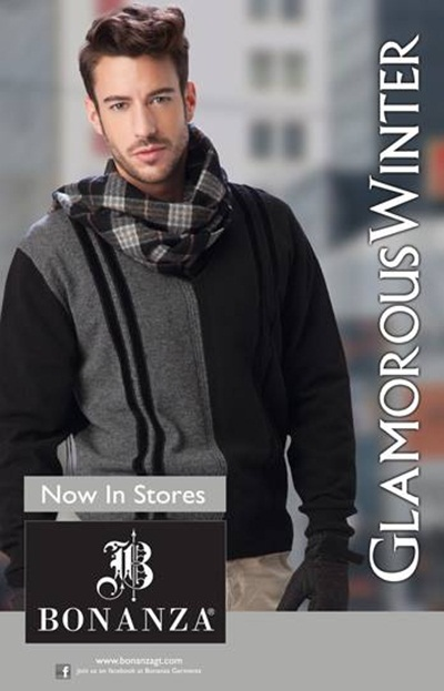 bonanza-glamorous-winter-collection-for-men-and-women- (3)