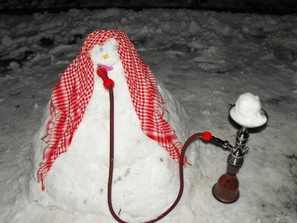 funny-snowman- (14)