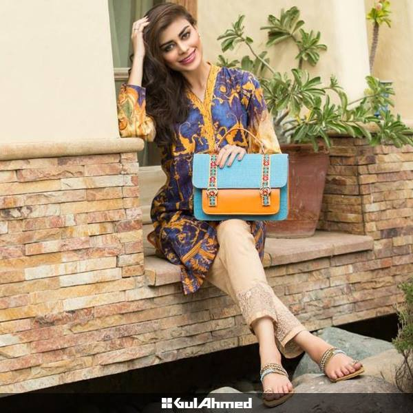 gul-ahmed-shoes-and-bags-collection-2015-16- (2)