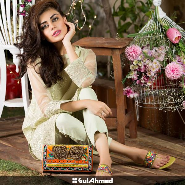 gul-ahmed-shoes-and-bags-collection-2015-16- (3)