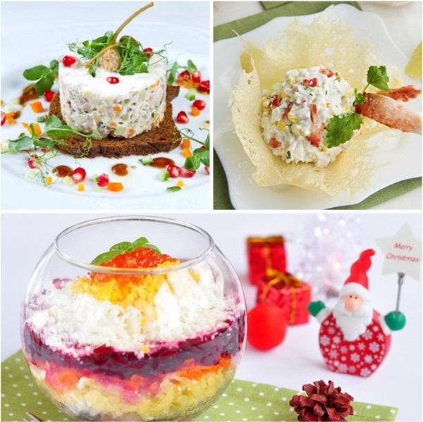 holiday-food-ideas- (12)