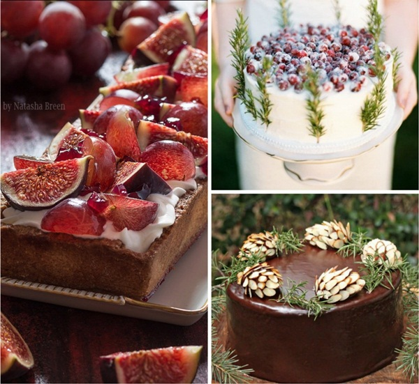 holiday-food-ideas- (2)