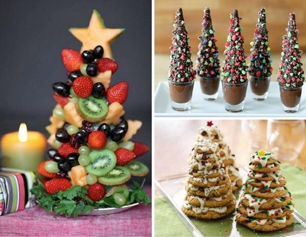 holiday-food-ideas- (4)
