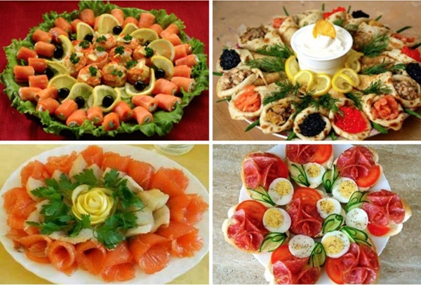 holiday-food-ideas- (7)