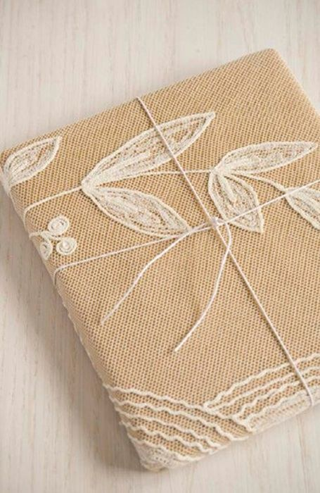 holiday-gift-wrapping-ideas- (15)