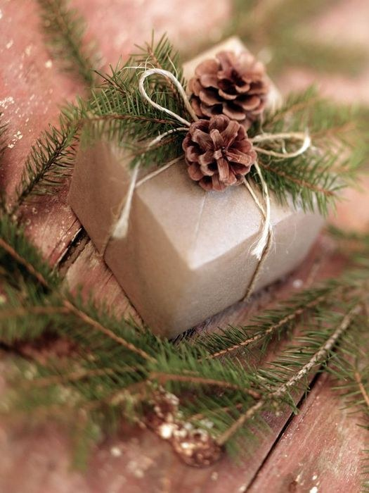 holiday-gift-wrapping-ideas- (24)