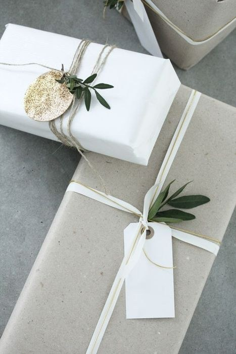 holiday-gift-wrapping-ideas- (29)
