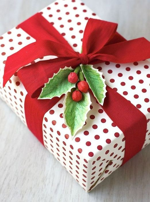 holiday-gift-wrapping-ideas- (30)