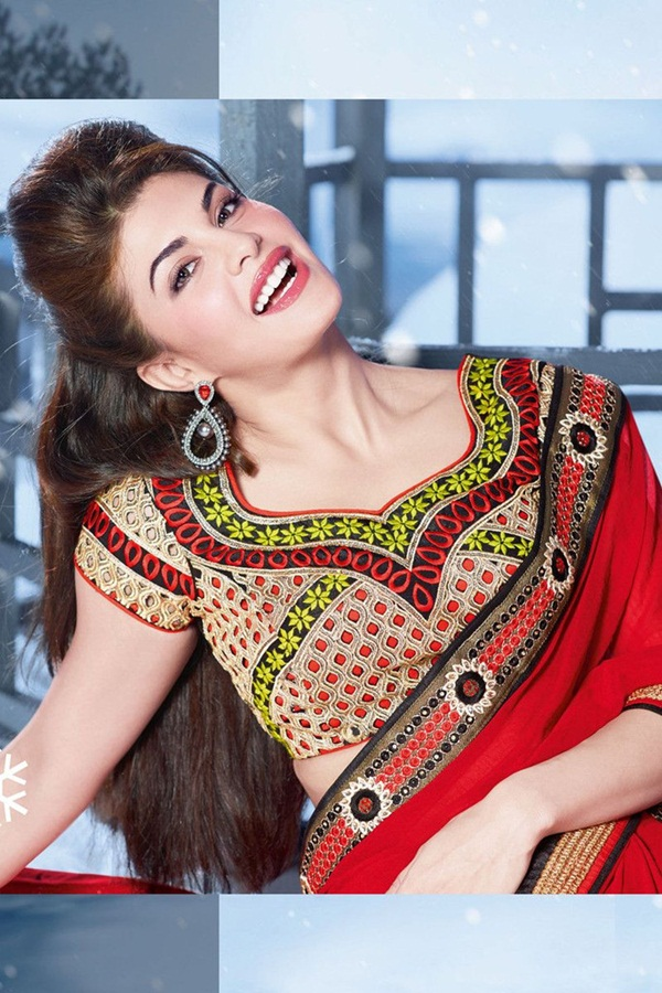 jacqueline-fernandez-saree-collection- (1) (1)
